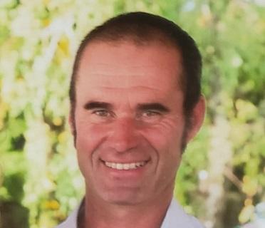 Michel BREITENBUCHER